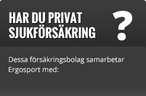 privat-sjukforsakring-291-192