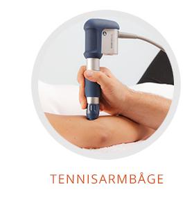 tennisarmbage